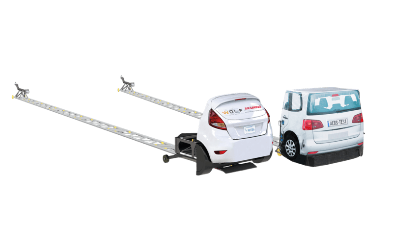 AEB+SSV_Target+Towing_System