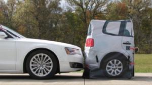 EURO_NCAP_Vehicle_Target